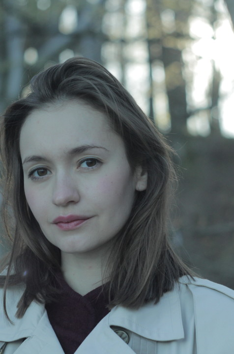 Joasia Osyda