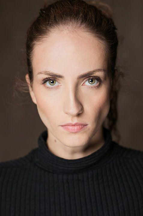 Kasia Osipuk