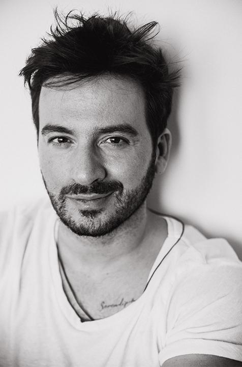 Stefano-czb-005