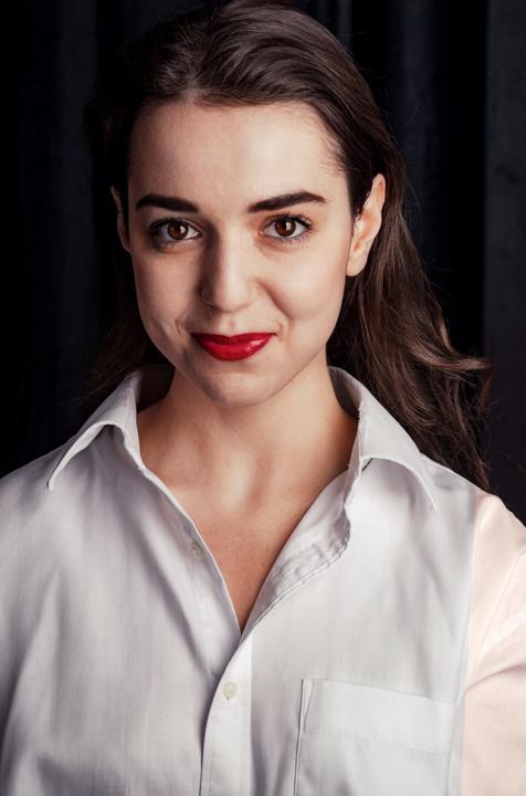 Natalia_Stachyra portret (1)pop-476x720